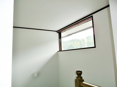 『『『『『『『『『塩子塙団地B棟偶数室 階段の窓』の画像』の画像』の画像』の画像』の画像』の画像』の画像』の画像』の画像
