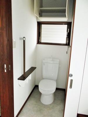 『『『『『『『塩子塙団地B棟偶数室 トイレ』の画像』の画像』の画像』の画像』の画像』の画像』の画像