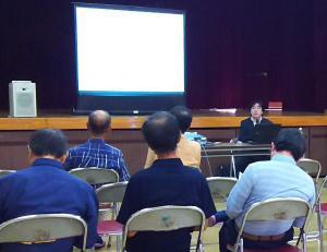 『『『平成28年度 町政懇談会』の画像』の画像』の画像