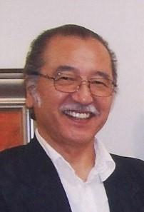 『『『『町長フォトニュース 安西さん』の画像』の画像』の画像』の画像