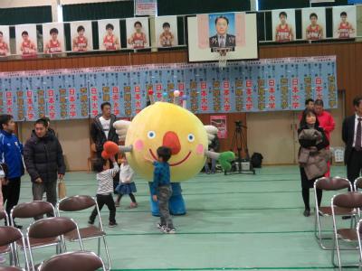 『『『第71回全日本大学ボクシング王座決定戦2』の画像』の画像』の画像
