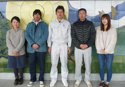 『『『『『地域おこし協力隊(農業)平成29年11月以降』の画像』の画像』の画像』の画像』の画像