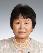 『01.桜井和子』の画像