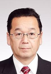 『09.関誠一郎』の画像