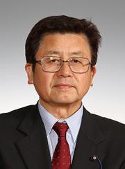 『10.阿久津則男』の画像