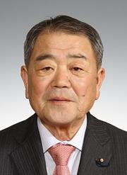 『11.小林祥宏』の画像