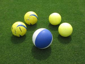 『『『『ボール』の画像』の画像』の画像』の画像