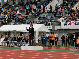 『R1マラソン(1)』の画像
