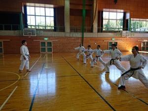 『練習3』の画像
