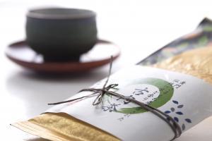 『古内茶(1)』の画像