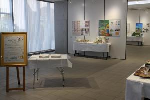『文化展示(3)』の画像