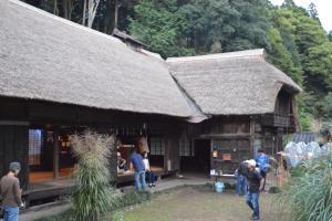 『島家住宅』の画像