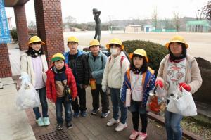 『『『桂小学校5』の画像』の画像』の画像