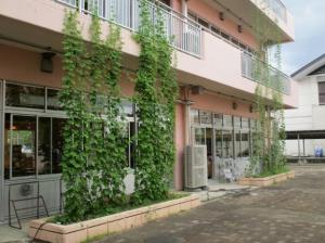 『桂中学校1』の画像