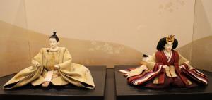 『桂雛(小佐畑人形店)』の画像