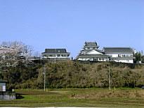 (株)ホテル 大山城