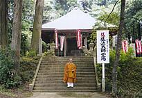 『『『『徳蔵寺』の画像』の画像』の画像』の画像