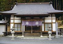 『『『(宗)佛國寺』の画像』の画像』の画像