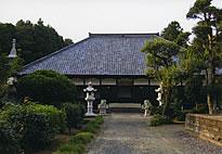 『『『寳幢院』の画像』の画像』の画像