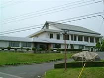 施設:常北公民館