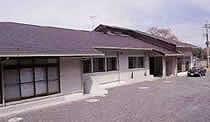 施設:岩船地区公民館